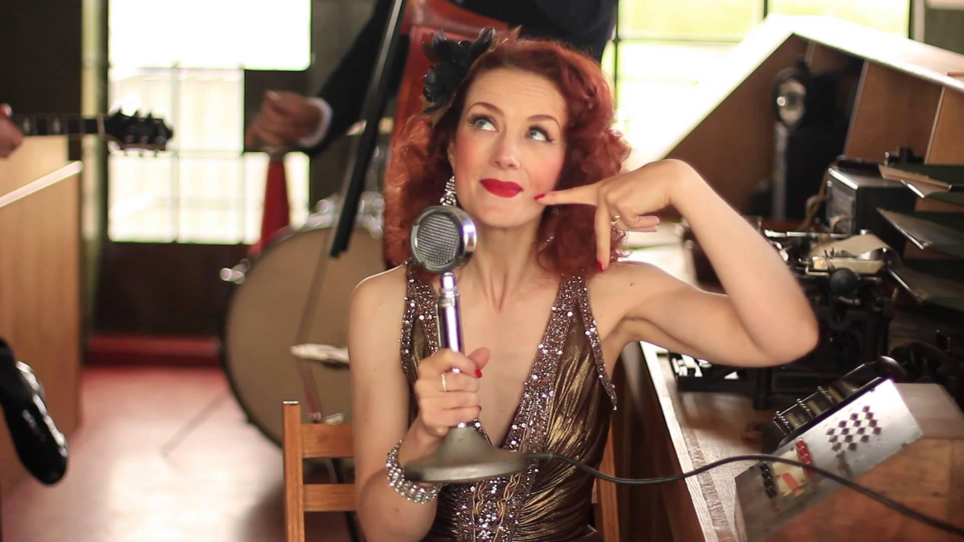 Lola Lamour