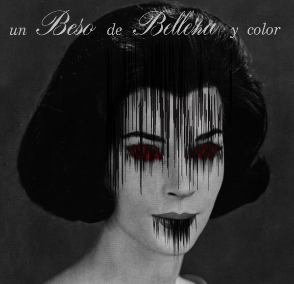 CILER - The Artist who smells like death