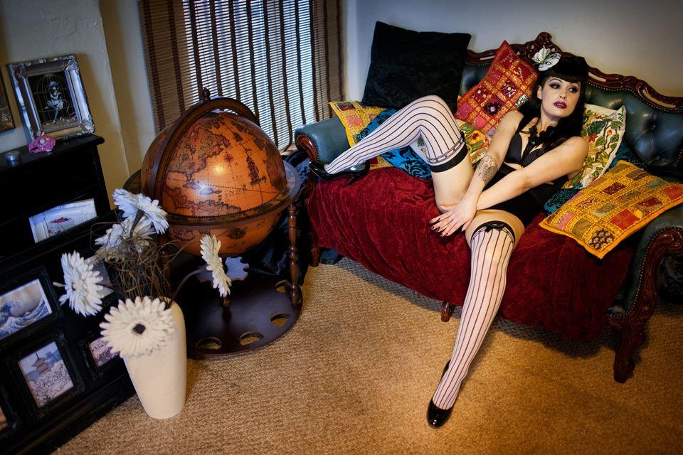 Kira Krueger Photography by Juninho Photography