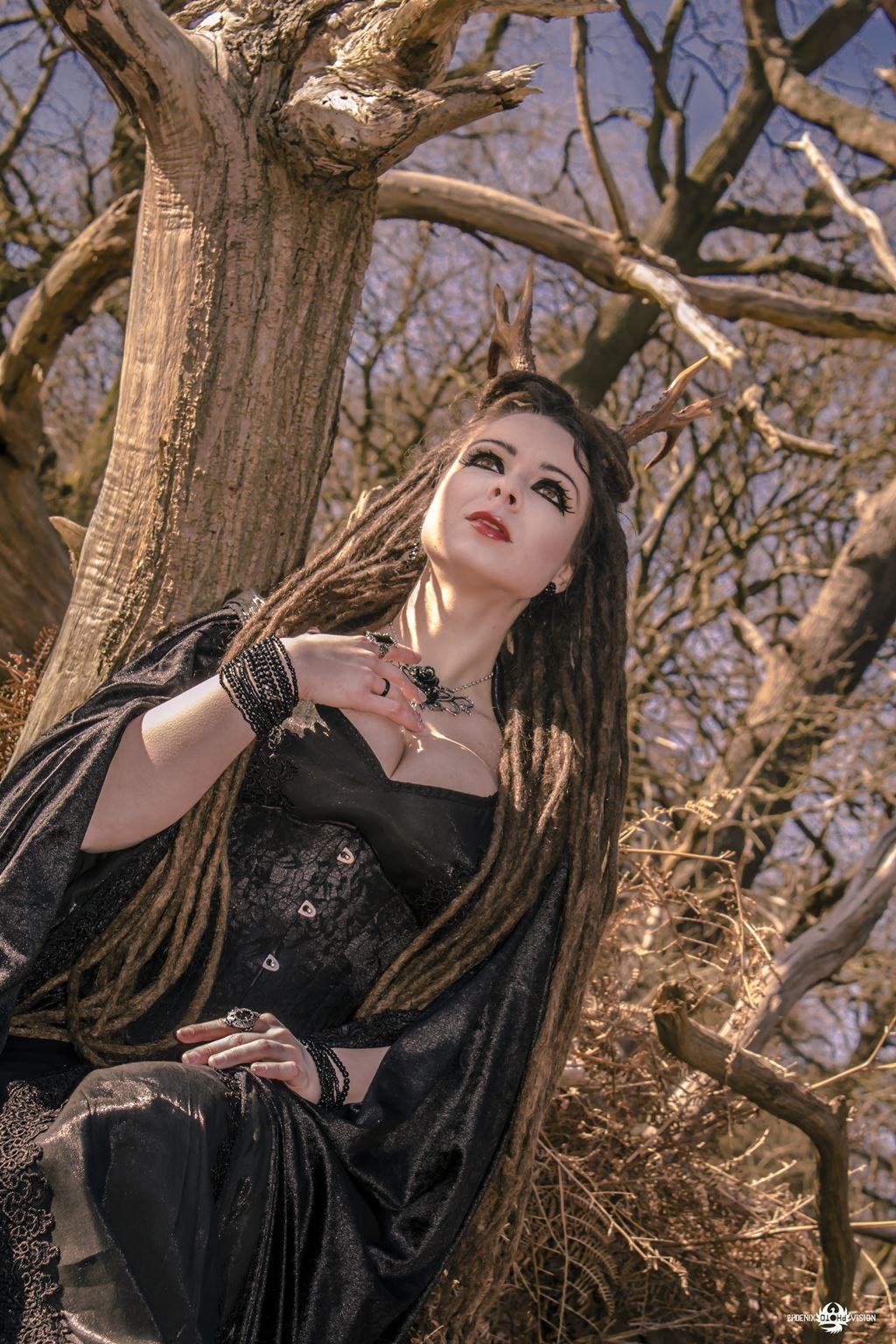 Ausra Strumskyte Photography