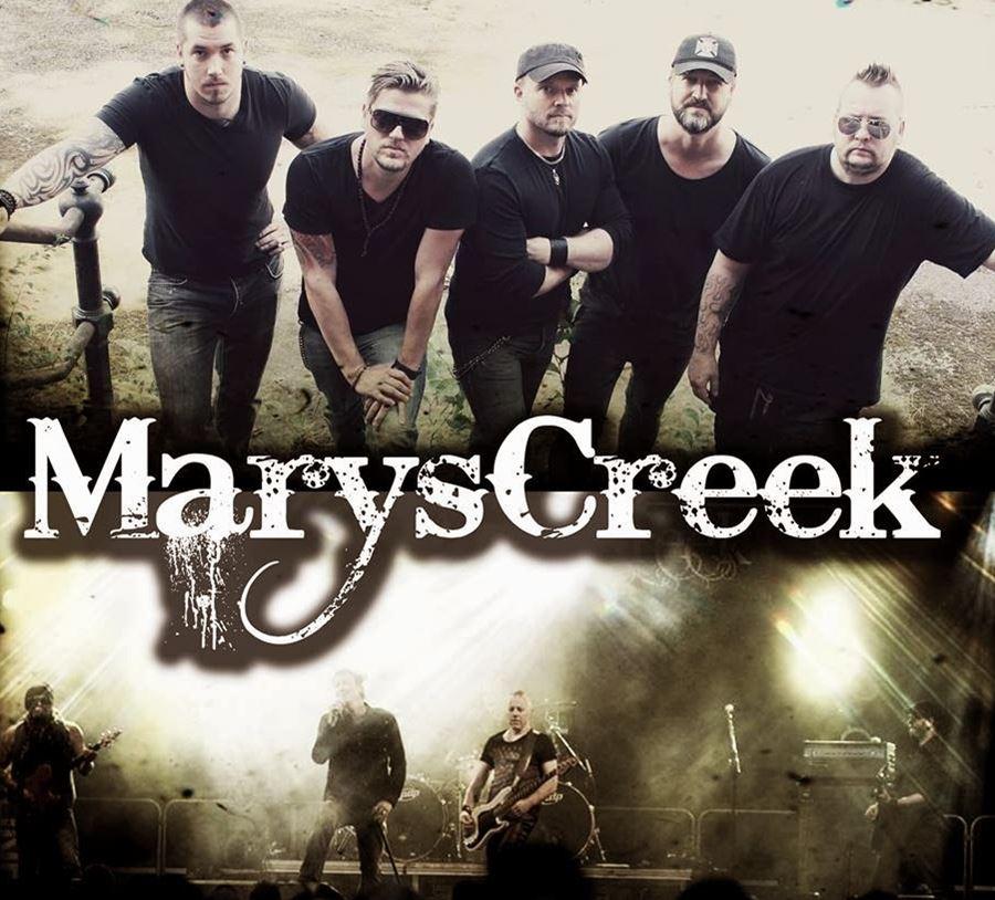 MarysCreek