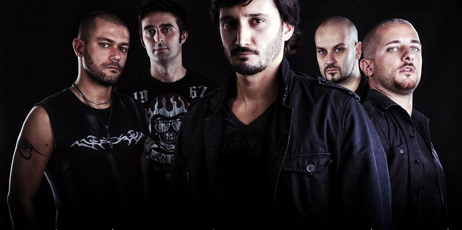 Utopia Band