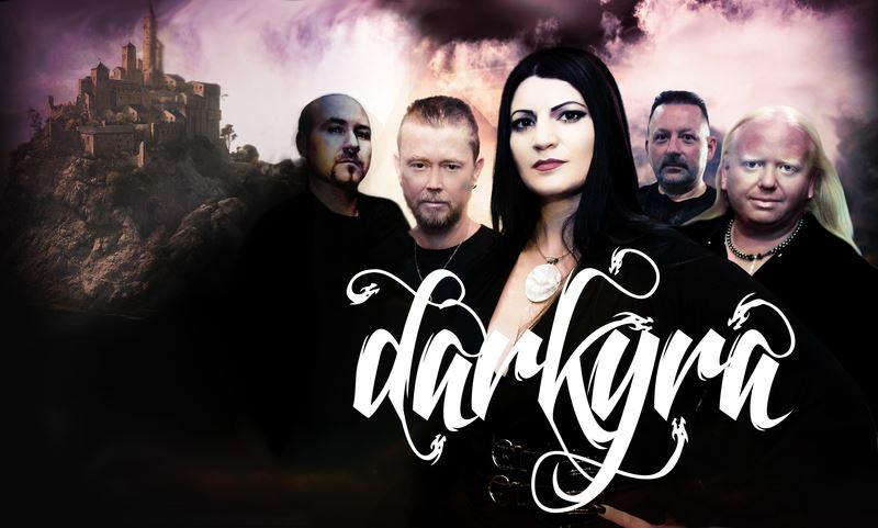 Darkyra