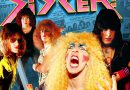 We Are Twisted F*cking Twisted Sister