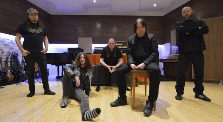 Candlemass Photo by Beatrice Edling