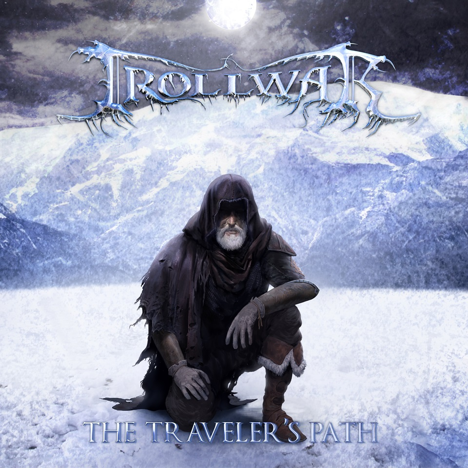 Trollwar combine the best elements of folk, melodic death ...