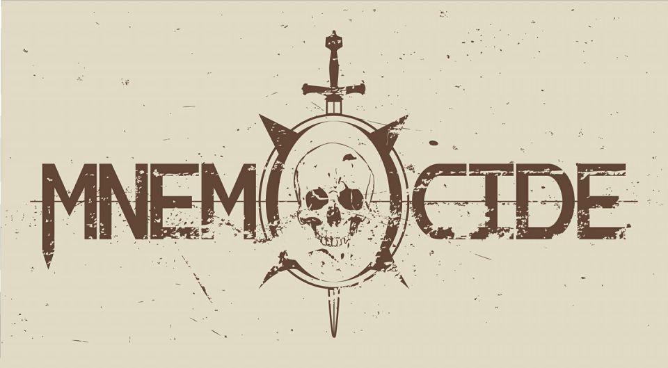 Mnemocide Logo