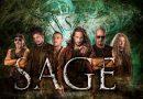 Sage Band